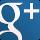 Besuchen Sie uns bei google+